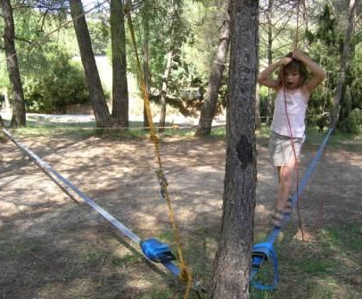 initiation-slackline-e1457090724585