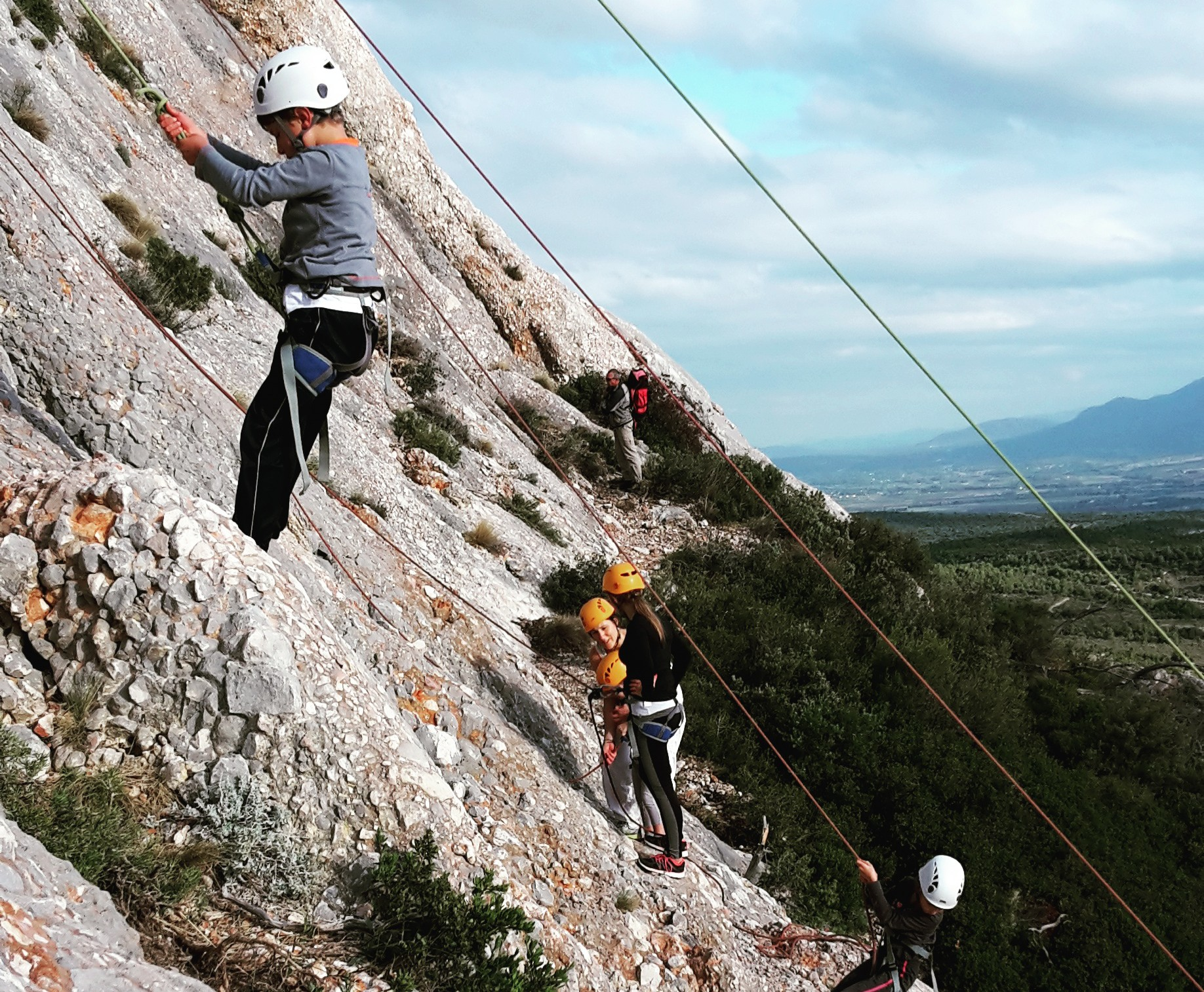 escalade-occ-2015-001-e1456996124934