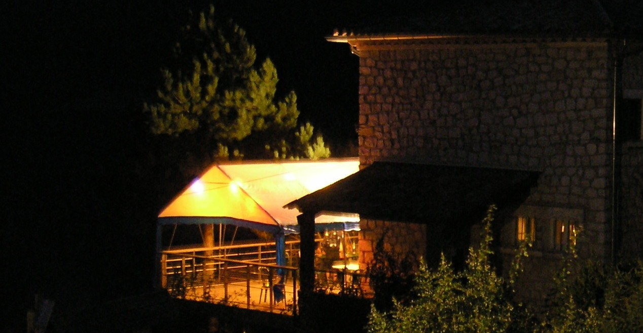 terrasse-by-night-e1458310400408