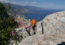 cours d'escalade jeunes Nice et Monaco